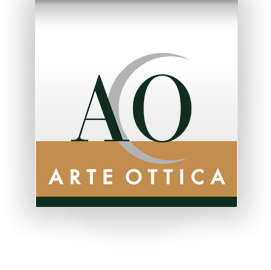 logo_arte_ottica
